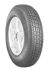 G2000T Tires