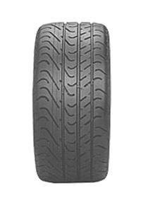 P Zero Corsa Asimmetirco Tires