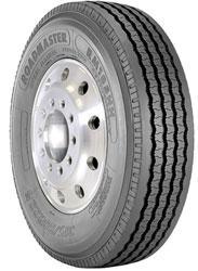 RM185HH Tires
