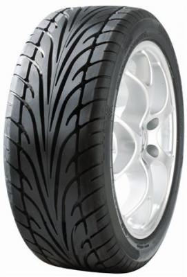 SN3800 Tires