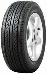 SN682 Tires