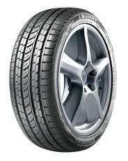 SN3630 Tires