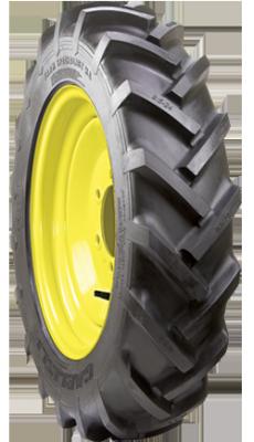 Farm Specialist R-1-HA Tires